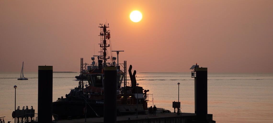 SeeStadtFest – Samstag 28.5.2016 – ein ErlebnisBericht